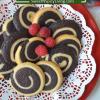Pinwheel Cookie 2