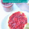 Raspberry Jam 4