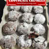 Thick Chocolate Crinkles3