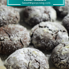 Thick Chocolate Crinkles4