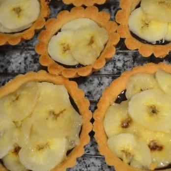 Add Banana