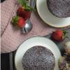 Chocolate Mug Cake3