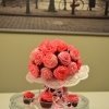Cupcake Boquet step by step guide