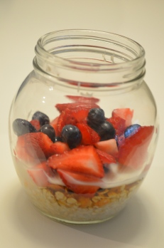 Add more fruits