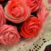 Cupcake Boquet step by stepguide