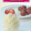 Homemade Whipped Cream2