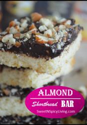 Almond Shortbread Bar2 Blog