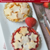 Mini Fruit Pie 1A
