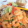 Shrimp Pad Thai2