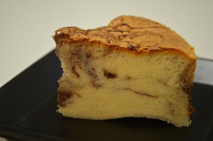 Small Batch Ogura Cake Recipe