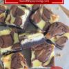 Cream Cheese Brownie3