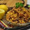 One Pan Mexican QuinoaRecipe