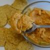 Spicy Moroccan Hummus Recipe