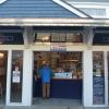 Timothy's Cafe at Steveston Village, RichmondBC