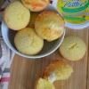 Small Batch Cornbread MuffinRecipe