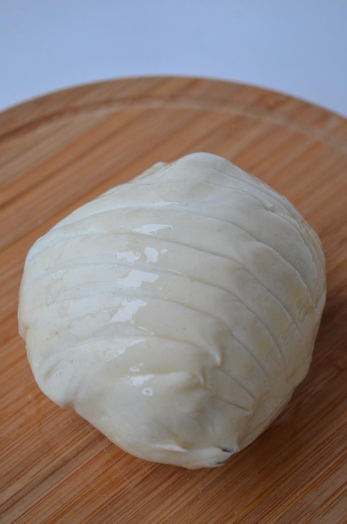 Baking Frozen Beef Wellington