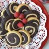 Basic Pinwheel CookieRecipe