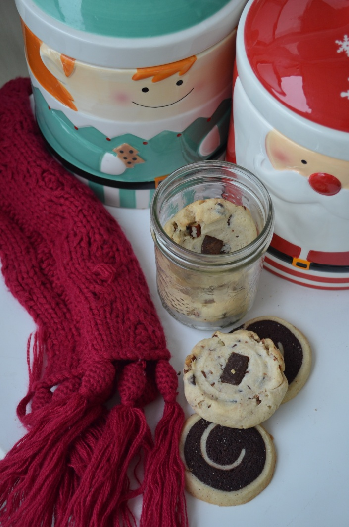 How to store cookie properly so they last longer