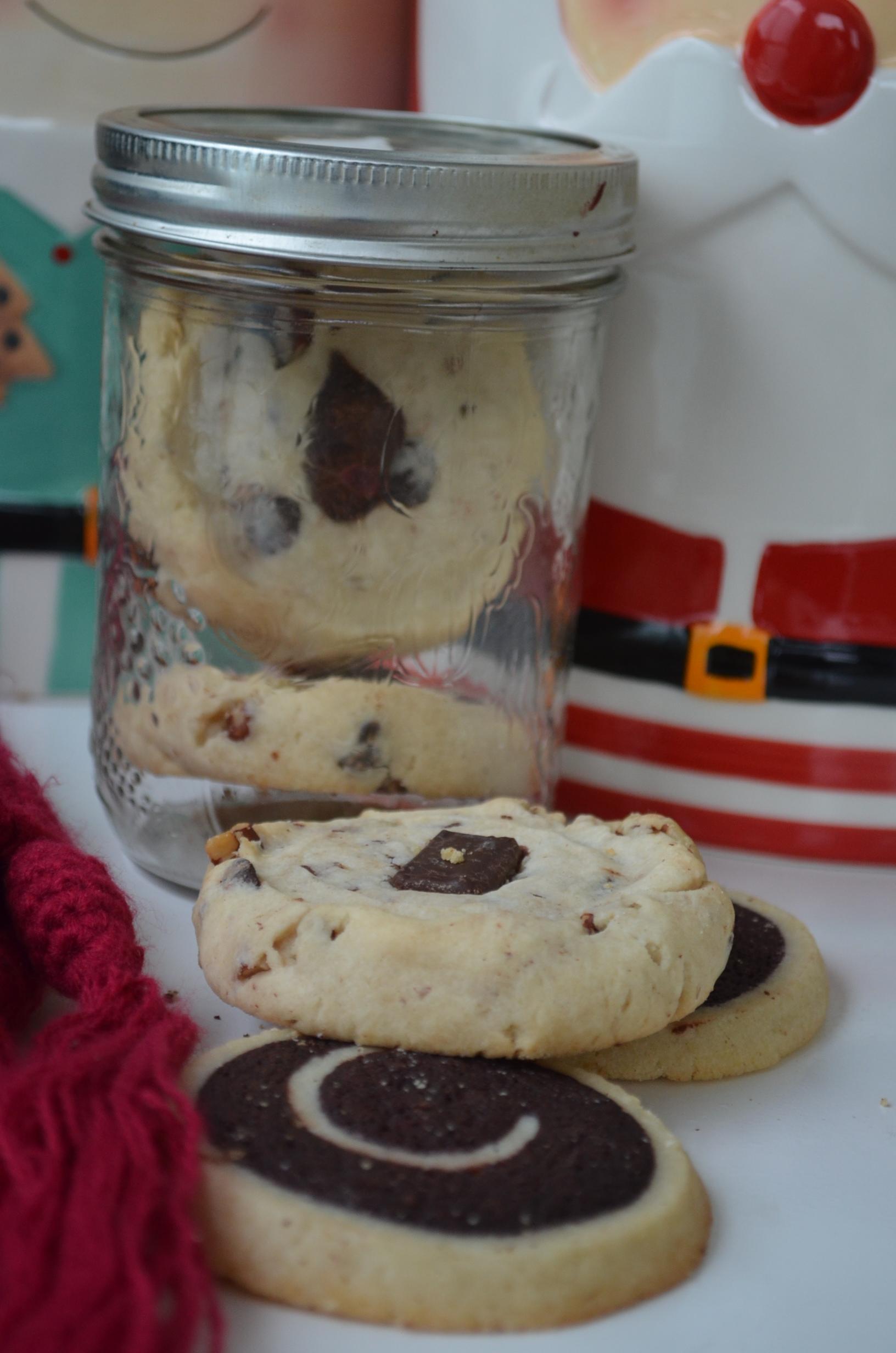 How to keep cookies fresh longer