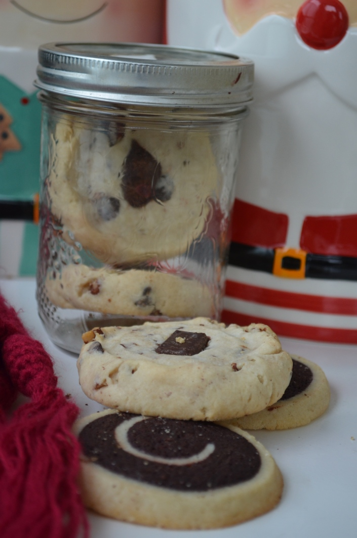 How to keep cookies fresh longer
