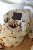 Shortbread Cookie