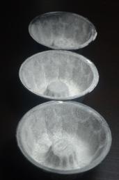 How To Prepare Bundt Pan at SweetNSPicyLiving.com