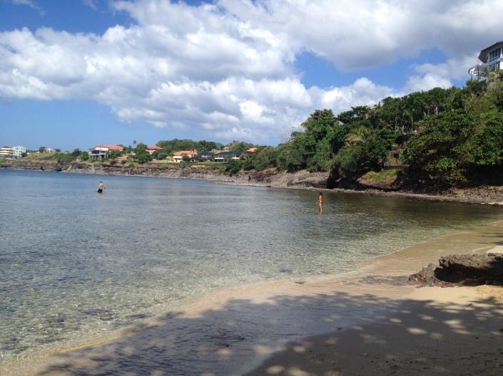 Punta Fuego Nasugbu Batangas Philippines