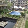 Regency Beach ResortBoracay