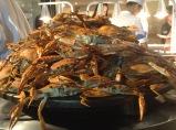 Seabreeze Buffet Dinner