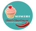 VisitSweetNSpicyLiving_13_TAGLINE