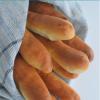 Garlic Bread Stick5