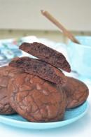 Brookie By SweetnSpicyLiving.com