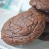Brownie Cookie Recipe By SweetnSpicyLiving