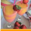 Strawberry Mango Slushie2