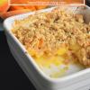 Peach and Mango Crisp3