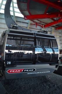 Peak2PeakGondola