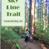 Sky Line Trail2