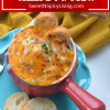 Baked Chili DogStew