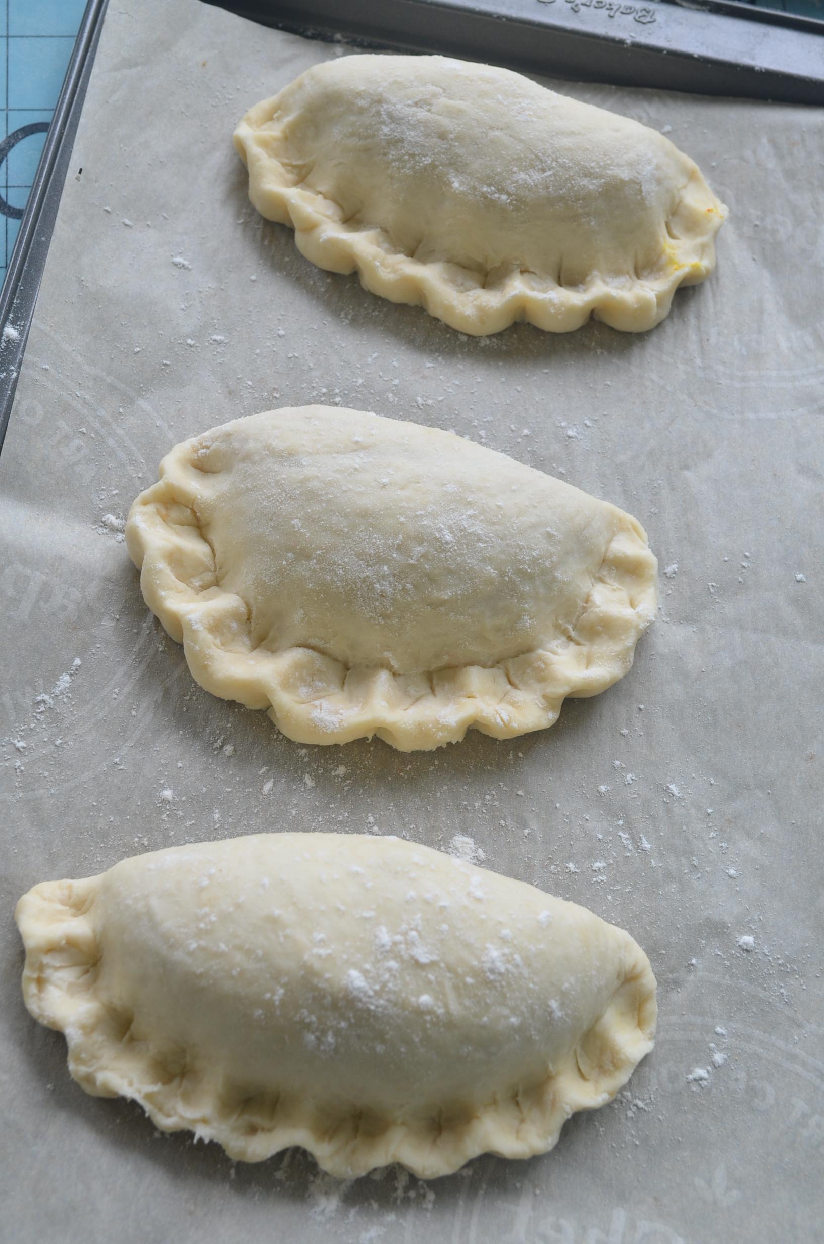 Empanada Dough.JPG