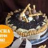 Mocha Chiffon Cake2