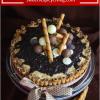 Mocha Chiffon Cake3