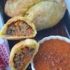 Small Batch Beef Empanada By SweetNSpicyLiving