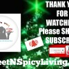 Video Subscribe Fall Holiday Image4