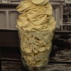 Mocha Buttercream Frosting