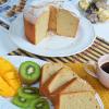 Coffee Chiffon Cake4