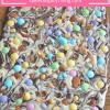 Easter Marble BarkChocolate