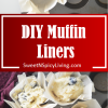 DIY Muffin Liners2