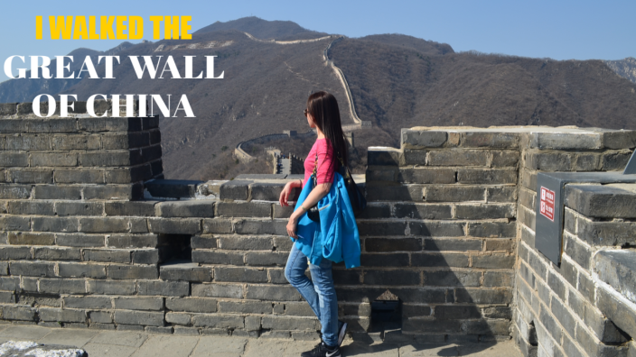 Great Wall of China2