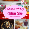 Chiffon Cakes Collection