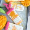 Mango Creamsicle 2